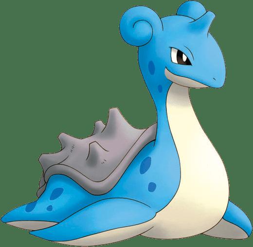 Tipe Monster Di Pokemon Go 15