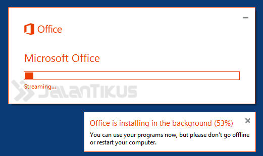 Ms Office 2016 1