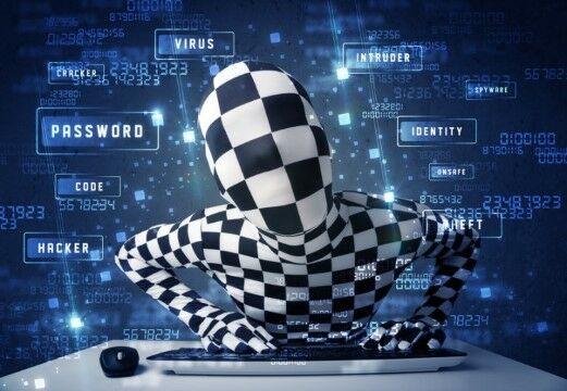 Perbedaan Hacker Dan Cracker Wikipedia E280f