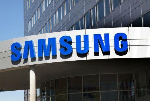 Arti Nama Samsung 54bf7