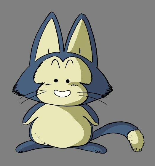 Karakter Anime Paling Lemah 10 1519c