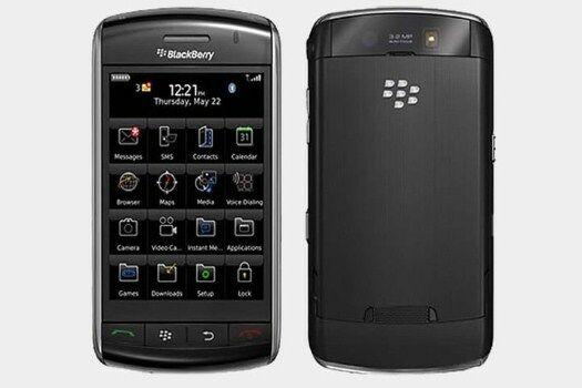 Handphone Produk Gagal 3 E43ec