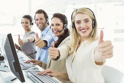 Cara Memilih Aplikasi Pinjam Uang Online Terpercaya 5 Custom Cc4c9