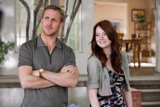 Crazy Stupid Love F00f5