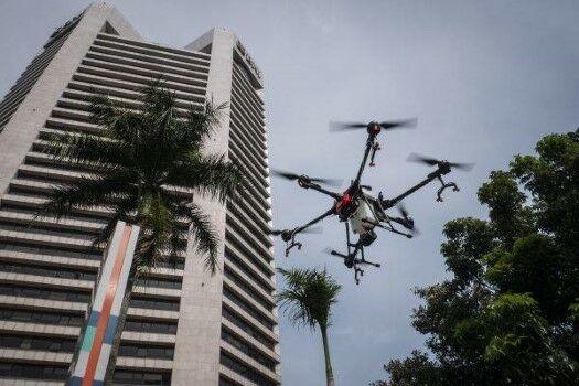 Cara Unik Drone5 057a4