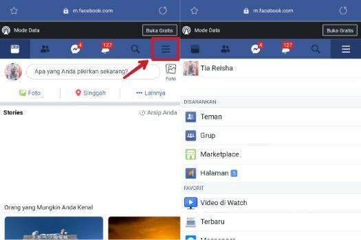 Fb Browser1 Custom 9872e