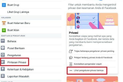 Fb Browser2 Custom Ecc07