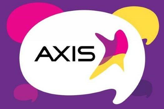 Axish2 1 Custom A0749