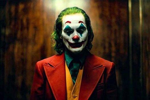 Alasan Joker Karakter Penjahat Terbaik Yang Pernah Ada Villain Nasionalis Custom 0d41a