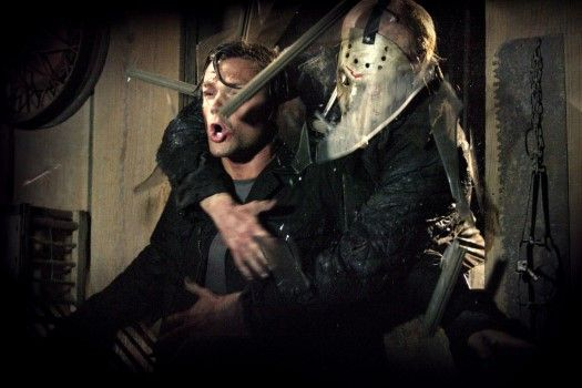Friday The 13th Film Remake Terburuk Sepanjang Masa 678e4