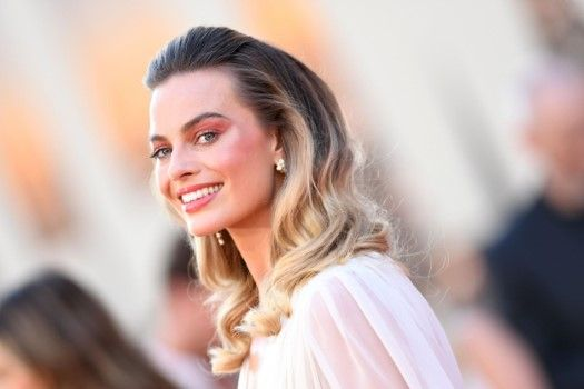 Margot Robbie 9c0be