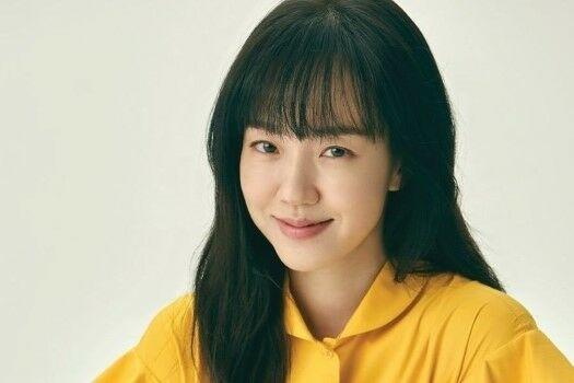 Kpop Im Soo Jung Custom F474a