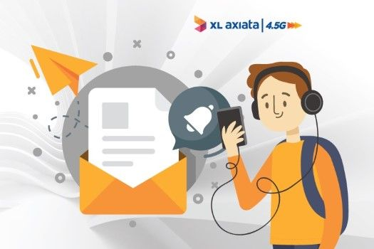 Customer Service Xl 818 1060c