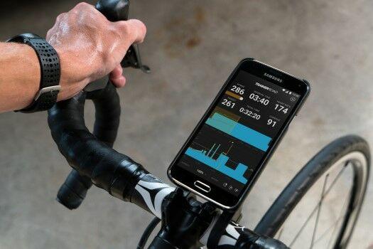 Aplikasi Sepedaan 532d8