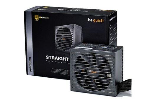 Power Supply Pc Gaming 22b43
