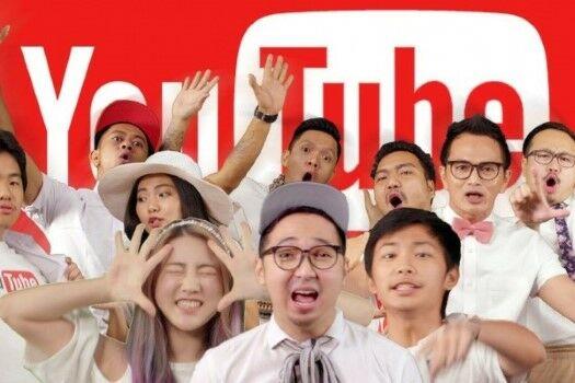 Sistem Gaji Youtuber 0ff5c