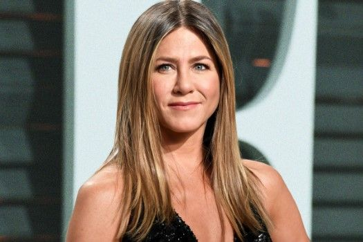 Jennifer Aniston 880f1