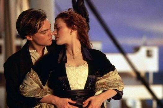 Titanic D1fae