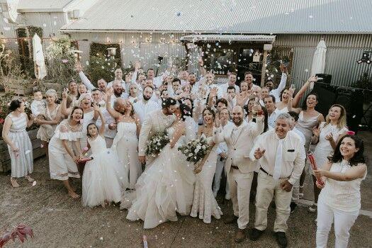 Kata Bijak Pernikahan Mario Teguh 89939