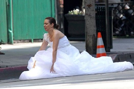 Kirsten Wiig Aktor Dipaksa Lakukan Adegan Tidak Disukai 75af0