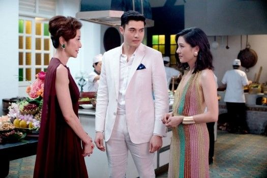 Download Crazy Rich Asians Sub Indo Dce99