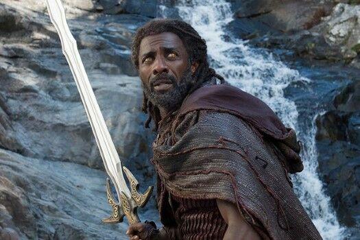 Idris Elba 091ba
