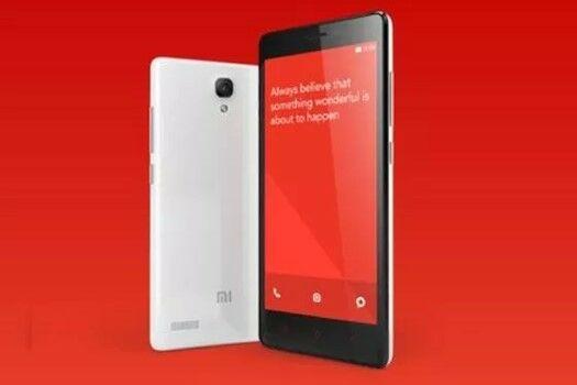 Xiaomi 4g Lte 800 Ribuan 6b79b