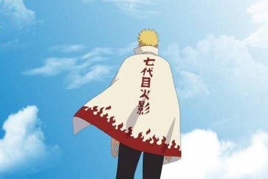 Naruto Mimpi Custom 2b4e1