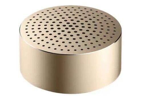 Speaker Mini Bluetooth Terbaik 4a1a7
