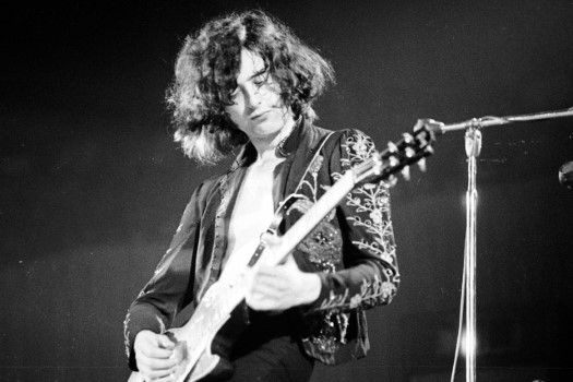 Jimmy Page 101c2