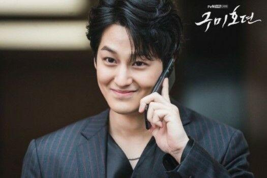 Bintang Film Drama Korea Be27d