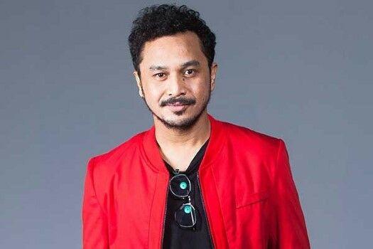Giring Artis Indonesia Yang Mendapat Teror 5e67e