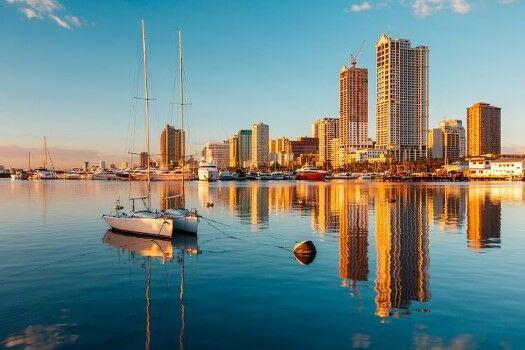 Manilakota Termahal Di Dunia B83c6