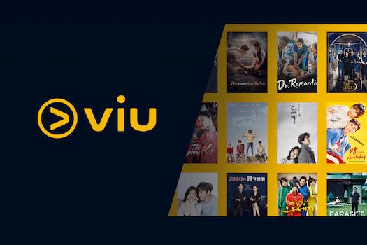 Download Viu Mod Apk 1 0 91 8b0e7