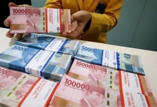 Cara Beli Obligasi Pemerintah 94868