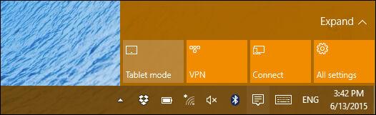 Cara Menghilangkan Suara Notifikasi Di Windows 10 1