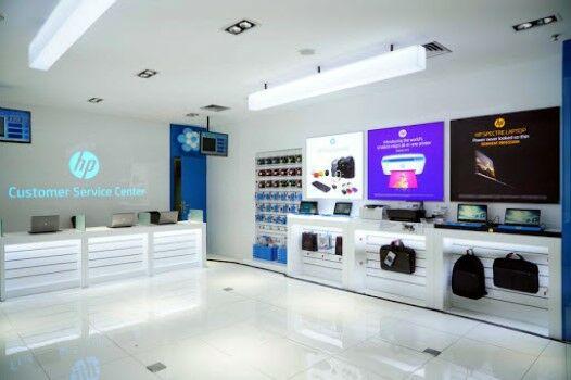 Daftar Service Center Hp Di Indonesia Terlengkap 2020 Jalantikus Com