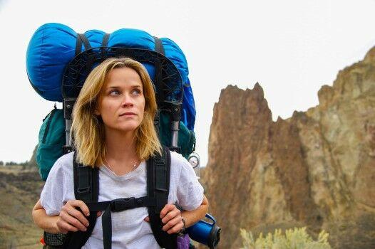 Reese Witherspoon Aktor Yang Tidak Diminati Tapi Sukses 1f006
