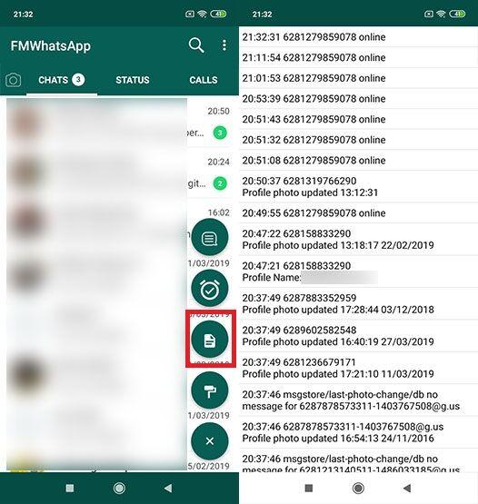 Download FMWhatsApp Kepo 6d28c