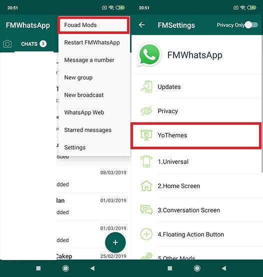 Download FMWhatsApp Tema 1 26866