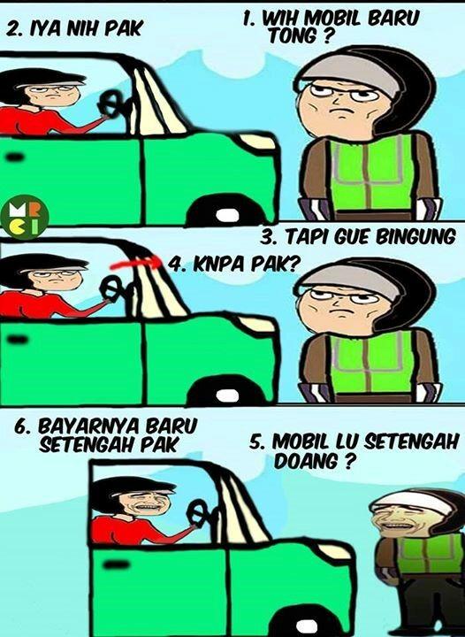 Foto Google Pakpolotong5