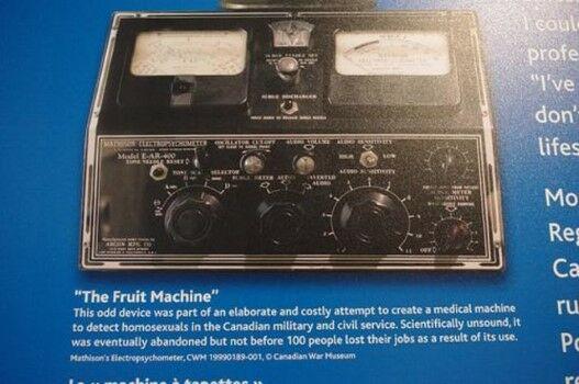Fruit Machine 2b396