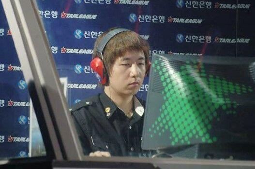 Ma SAviOr Jae Yoon Ed3e0