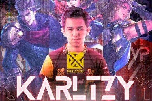 Karltsy 360c8