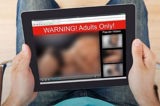 Bahaya Menggunakan Wifi Di Rumah E5de6
