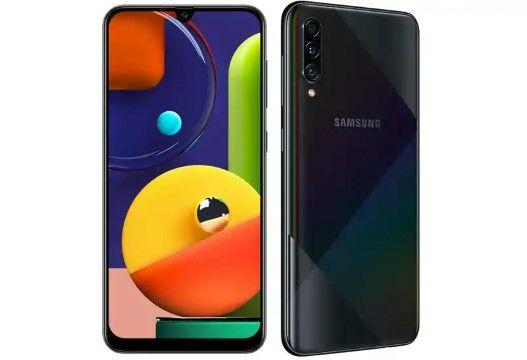 Samsung Galaxy A50s C2f97