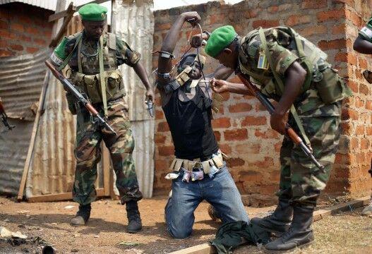 Republik Afrika Tengah F1c78
