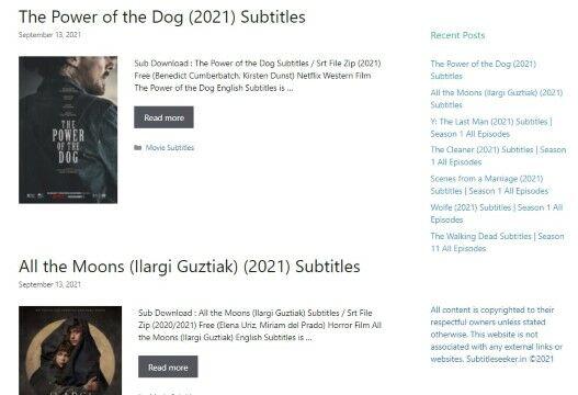 Situs Gratis Pencari Subtitle Film 19e4c
