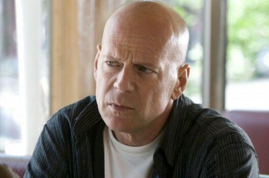 Bruce Willis 461ea