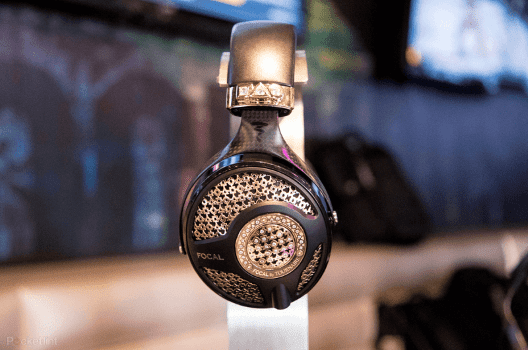 Focal Utopia By Tournaire 963a3